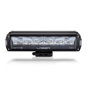 Proiector LED Auto Lazer - Triple-R 850 Elite 3 Gen 2