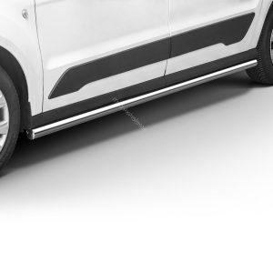 Praguri Sport - Ford Transit Connect '13 - Prezent