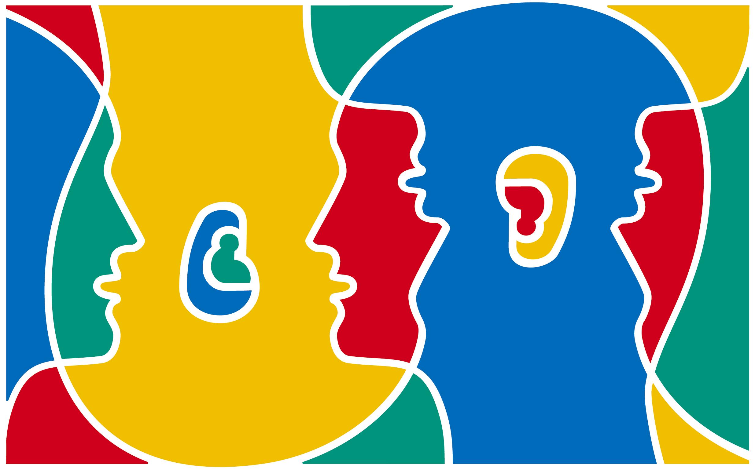 https://i1.wp.com/edl.ecml.at/Portals/33/images/EDL_Logo1.jpg