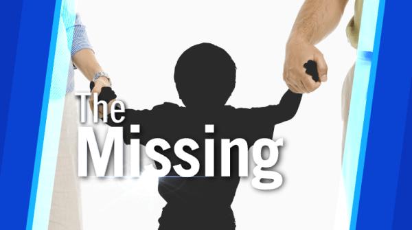 International Missing Children's Day - EdLANTA