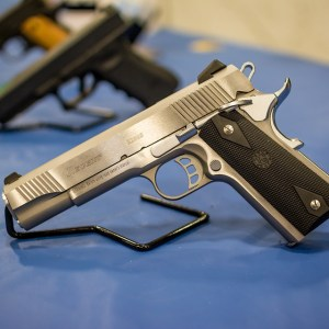 campus carry in georgia