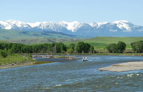 the-madison-yellowstone-package