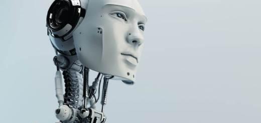 بناء التطبيقات الذكية ماجستير الذكاء الاصطناعي