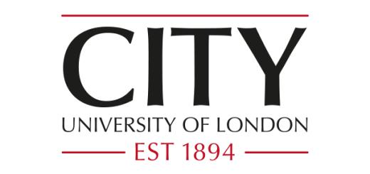 منح لدراسة الدكتوراه من City University London في بريطانيا