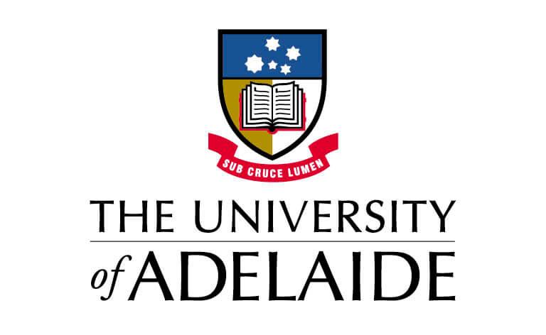 Adelaide منح دراسية للطلاب الدوليين ASI لعام 2018-2017