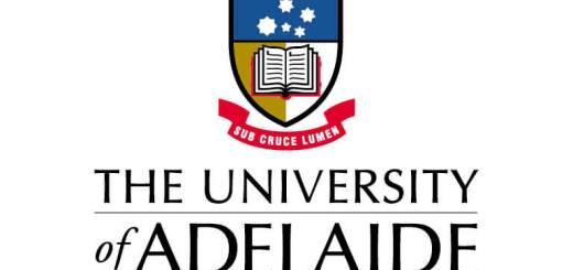 adelaide منح دراسية للطلاب الدوليين لعام 2018-2017