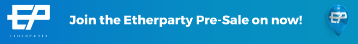 ico.etherparty