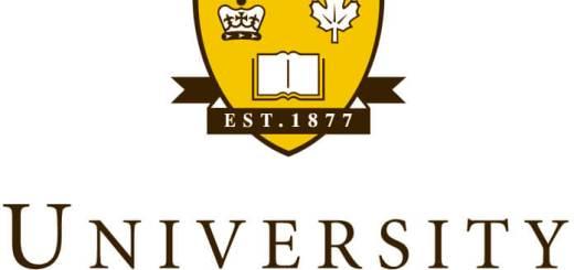 منح للدراسات العليا من University of Manitoba في كندا