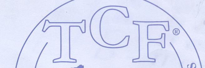 TCF اختبار اللغة الفرنسية