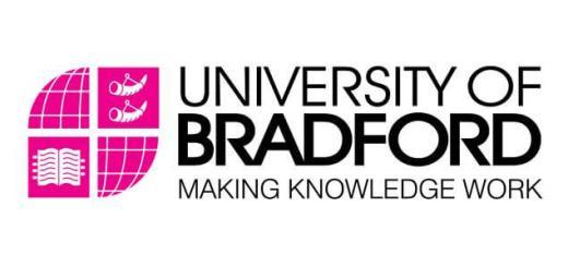 منح لدراسة الماجستير من University of Bradford في بريطانيا