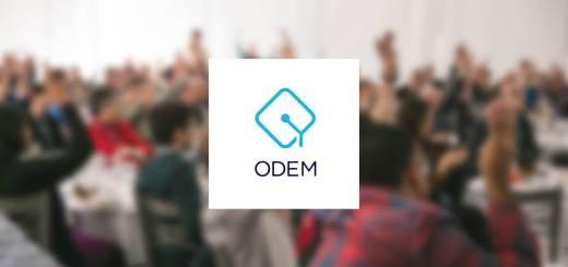 التعليم العالي بكل مستوياته مدعوم بتكنولوحيا البلوكشين عبر منصة ODEM
