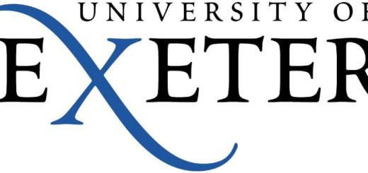 منح لدراسة الدكتوراه من University of Exeter في بريطانيا