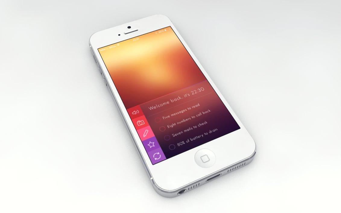 concept_homescreen_design_