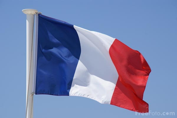 خدمة تطوعية أوروبية بفرنسا لتعليم الأطفال