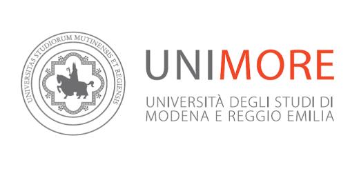 منح لدراسة الماجستير The University of Modena and Reggio Emilia في إيطاليا
