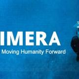 مشروع Kimera لمعالجة القضايا الانسانية بالذكاء الاصطناعي العامAGI