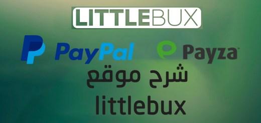 littlebux