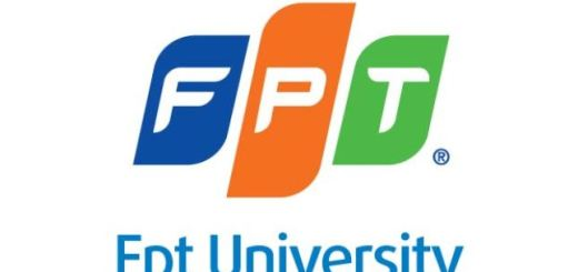 منح دراسية للبكالوريوس و الماجستير في جامعة FPT فيتنام لعام 2017