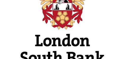 منح نائب رئيس الجامعة للتميز في جامعة london south bank للدراسات العليا