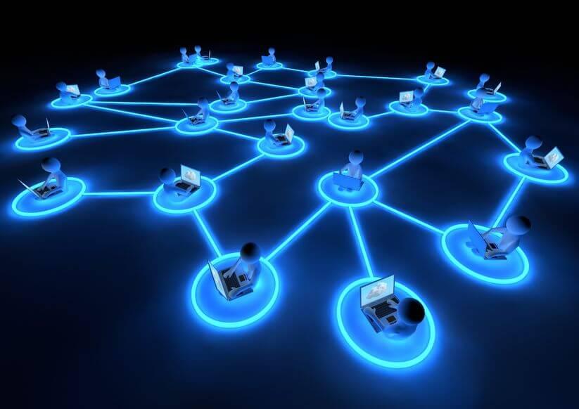 دورات تعليمية مجانية إشهادية في مجال الشبكات