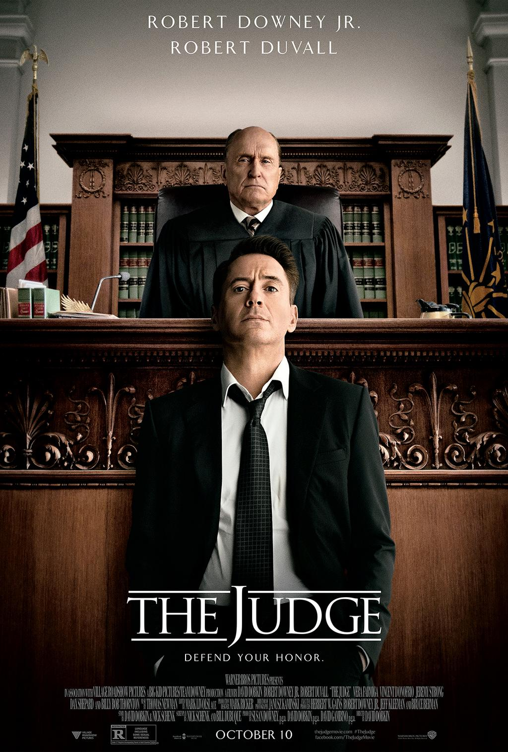 the-judge-edlibre