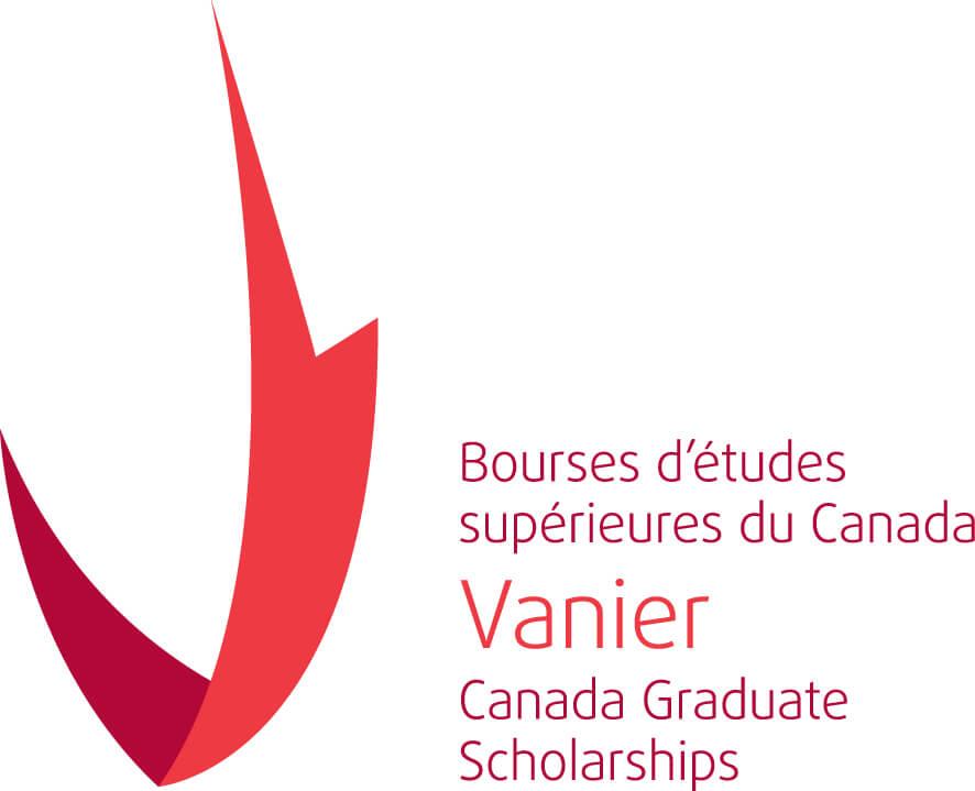 منح دراسية Vanier CGS للدراسات العليا لعام2018-2017