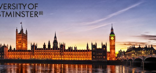 westminster الدولية منح دراسية