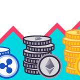 ما هي العملات الرقمية