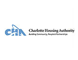 Our Clients, Charlotte NC & Greenville, SC | Environmental ...