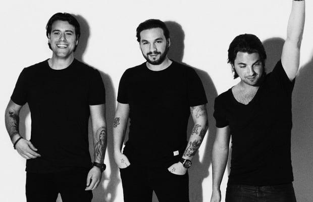 Swedish House Mafia Named in Explosive Pandora Papers Financial Data Leak – EDM.com