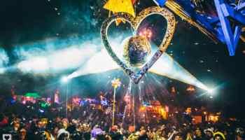Love Long Beach assembles its strongest cast yet with Rinzen, Dance