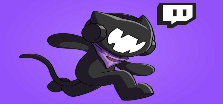 "Monstercat Clarifies Controversial Twitch Affiliate ""Fast-Track"" Service – EDM.com"