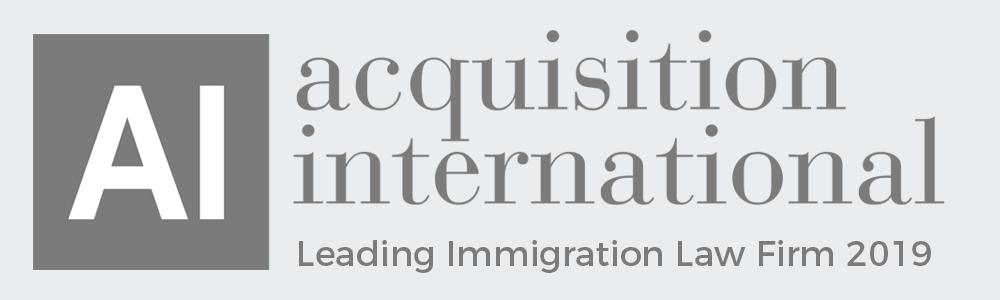 AI-International-awards-law-edmans-2019
