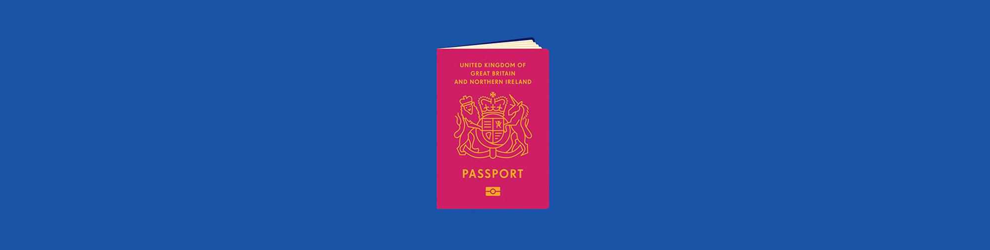 British Citizenship Application: Apply for British Citizenship – Services .