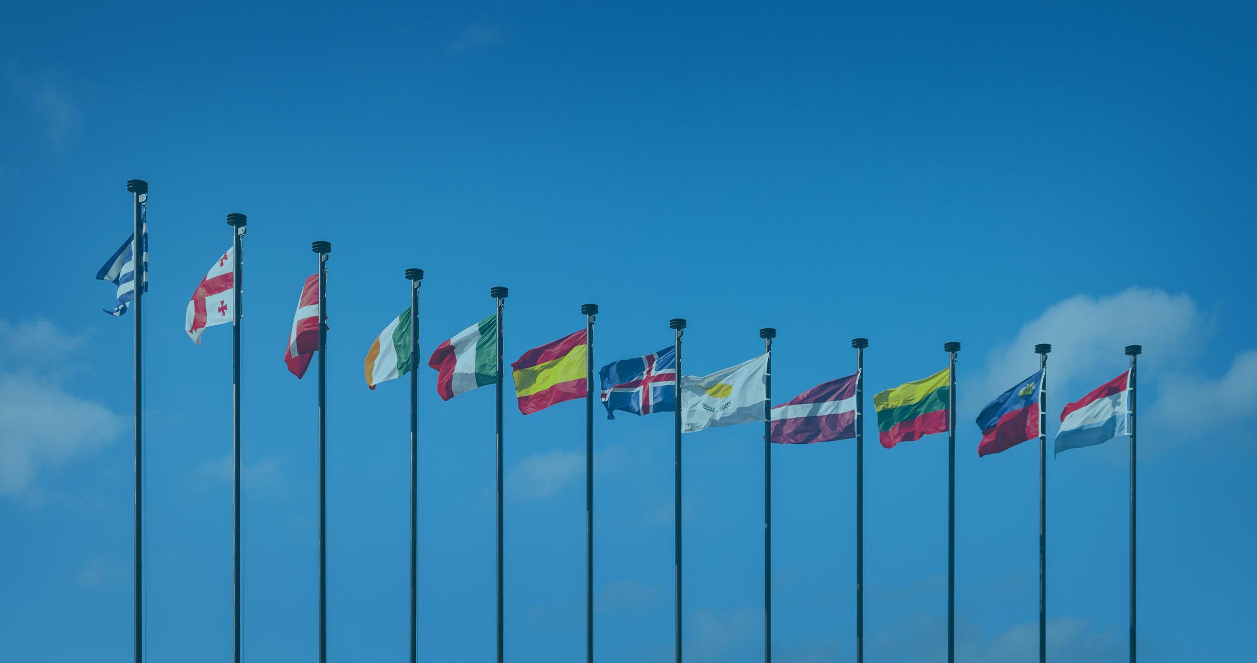 EU Spouse UK Rules Dual Citizens