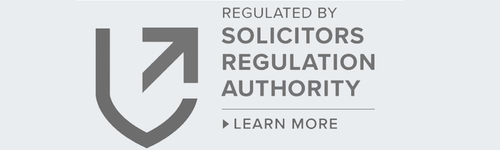 Edmans Co Regulated by SRA Logo