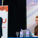 Edmans & Co Russian Business Week 2017 5