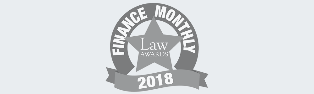 Finance-Monthly-Awards-Flyer