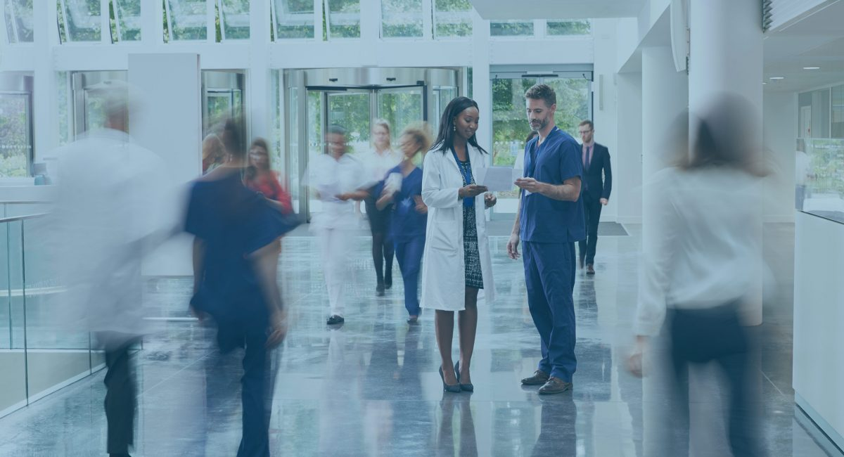 Immigration Health Surcharge IHS Increase UK Application Fees