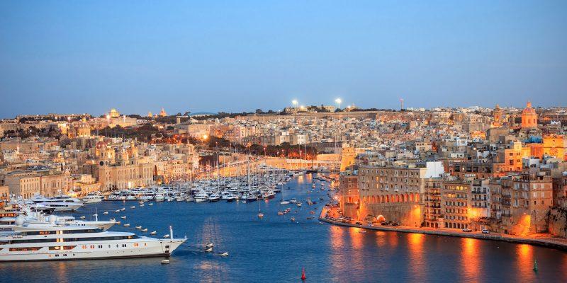 Malta-EU-Citizenship-by-Investment