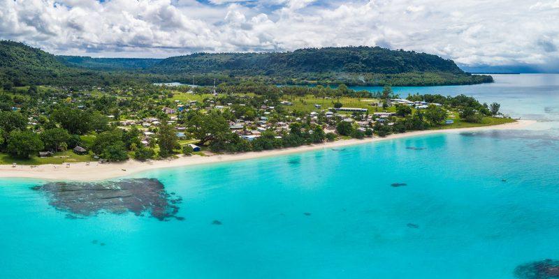 Vanuatu-citizenship-by-investment