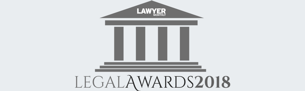 lawyer-monthly-awards-law-2019