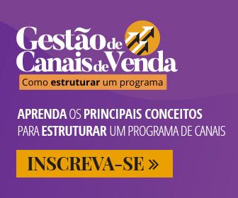 Gestao de Canais de Venda - Nara Vaz Guimaraes