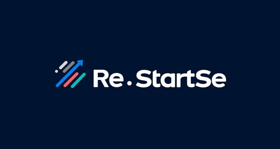 Movimento Re.StartSe - Imagem Destacada