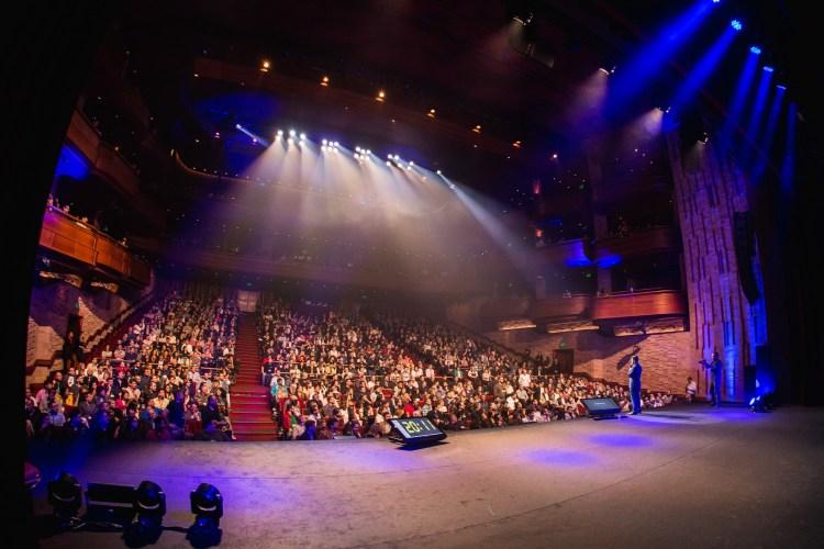 Segredos da Audiencia - Ima de Seguidores - Samuel Pereira