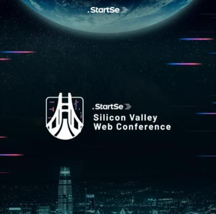 StartSe - Silicon Valley Web Conference