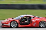 Lime Rock TUDOR IMSA championship, GTD and PC classes