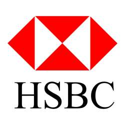 17 - HSBC