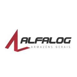 3 - Alfalog