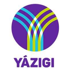 31 - Yazigi
